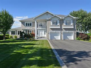 Maison à vendre à Sainte-Barbe, Montérégie, 239, Chemin du Bord-de-l'Eau, 24867276 - Centris.ca
