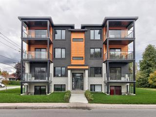 Condo / Apartment for rent in Brossard, Montérégie, 5235, boulevard  Grande-Allée, apt. 6, 20022532 - Centris.ca