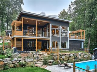 Cottage for sale in Shefford, Montérégie, 107, Rue du Geai-Bleu Est, 25745037 - Centris.ca