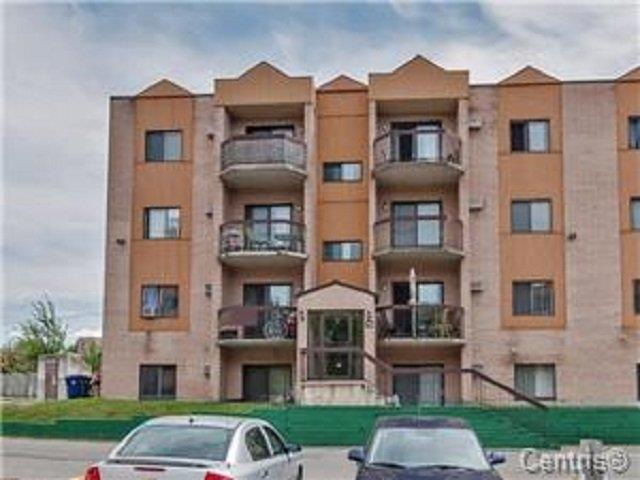 Condo for sale in Laval (Chomedey), Laval, 742, Place de Monaco, apt. 22, 19738625 - Centris.ca