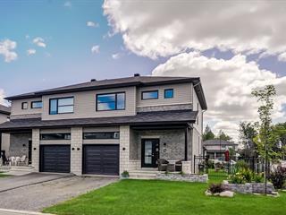 Maison à vendre à Gatineau (Aylmer), Outaouais, 44, Rue de Barcelone, 26893482 - Centris.ca