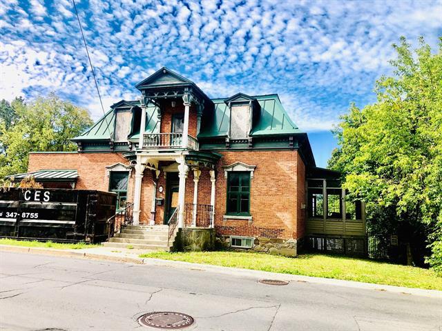 House for sale in Saint-Jean-sur-Richelieu, Montérégie, 437, 1re Rue, 12527080 - Centris.ca