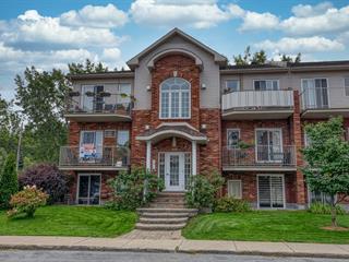 Condo à vendre à Laval (Chomedey), Laval, 600, Rue de Périgueux, app. 5, 25792250 - Centris.ca