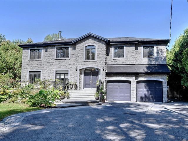 House for sale in Montréal (Rivière-des-Prairies/Pointe-aux-Trembles), Montréal (Island), 561, 100e Avenue, 21075013 - Centris.ca