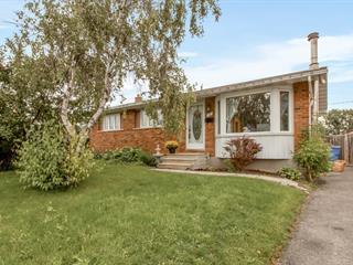 Maison à vendre à Gatineau (Gatineau), Outaouais, 15, Rue  Pierre-Radisson, 21418670 - Centris.ca