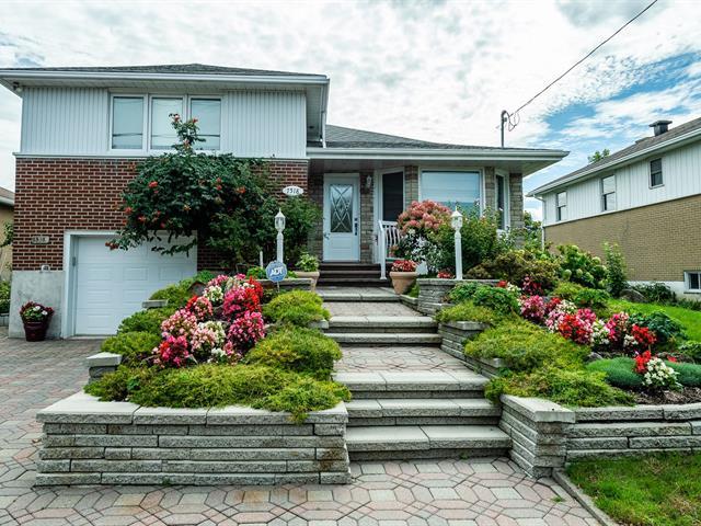 House for sale in Côte-Saint-Luc, Montréal (Island), 7518, Chemin  Guelph, 20202796 - Centris.ca