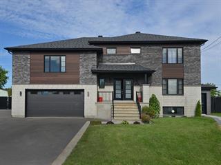 Maison à vendre à Beauharnois, Montérégie, 28, Rue de la Coulée, 10649679 - Centris.ca