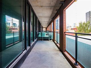 Condo / Apartment for rent in Montréal (Le Sud-Ouest), Montréal (Island), 1165, Rue  Wellington, apt. 308, 16176123 - Centris.ca