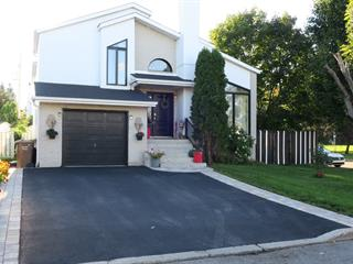 Maison à vendre à Laval (Fabreville), Laval, 315, Rue  Dalida, 20263260 - Centris.ca