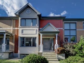 Maison en copropriété à vendre à Pointe-Claire, Montréal (Île), 40B, boulevard des Sources, 25612669 - Centris.ca