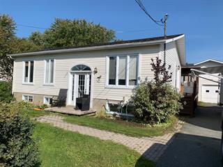 Maison à vendre à Rouyn-Noranda, Abitibi-Témiscamingue, 9, Rue  Leblanc, 18737855 - Centris.ca