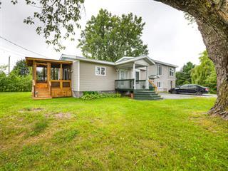 House for sale in Noyan, Montérégie, 48, Rue  Emrick, 15544055 - Centris.ca