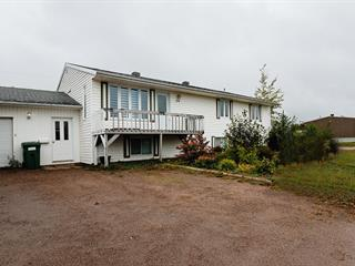 House for sale in Chute-aux-Outardes, Côte-Nord, 24, Rue du Ravin, 17408933 - Centris.ca