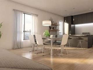 Maison en copropriété à vendre à Québec (La Cité-Limoilou), Capitale-Nationale, 551, Rue de l'Aqueduc, 22631619 - Centris.ca