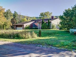 Maison à vendre à Chelsea, Outaouais, 8, Chemin  Pau, 15842887 - Centris.ca