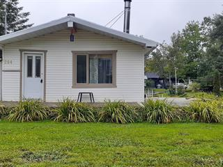 Cottage for sale in Saint-Apollinaire, Chaudière-Appalaches, 264, Rue du Pinson, 12016920 - Centris.ca