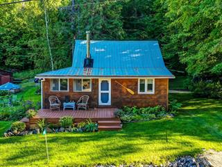 Maison à vendre à La Pêche, Outaouais, 48, Chemin du Lac-Pike, 16693841 - Centris.ca