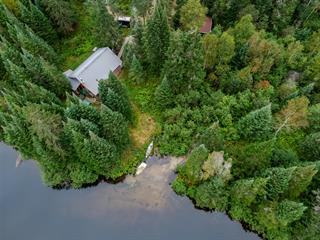 House for sale in Chute-Saint-Philippe, Laurentides, 161, Chemin des Kayaks, 28038975 - Centris.ca