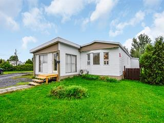 Mobile home for sale in Québec (Sainte-Foy/Sillery/Cap-Rouge), Capitale-Nationale, 1434, Rue  Saint-Marc, 18450000 - Centris.ca