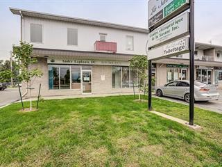 Commercial unit for rent in Gatineau (Gatineau), Outaouais, 193, Chemin de la Savane, suite A, 14148049 - Centris.ca
