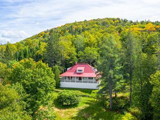 House for sale in Ivry-sur-le-Lac, Laurentides, 471, Chemin du Lac-Manitou Sud, 11362123 - Centris.ca