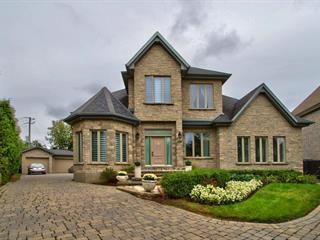 Maison à vendre à Laval (Auteuil), Laval, 600, Rue de Fribourg, 20086740 - Centris.ca