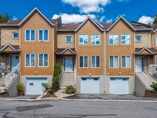 Maison à vendre à Brossard, Montérégie, 7911Z, Rue  Nadeau, 13415825 - Centris.ca