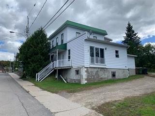 Duplex for sale in Mont-Laurier, Laurentides, 860 - 862, Rue des Carrières, 25565037 - Centris.ca