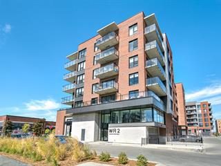 Condo for sale in Montréal (Saint-Laurent), Montréal (Island), 2350, Rue  Wilfrid-Reid, apt. 507, 26566575 - Centris.ca