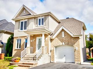 Maison à vendre à Terrebonne (Terrebonne), Lanaudière, 2165, Rue  Georges-Delfosse, 26369280 - Centris.ca