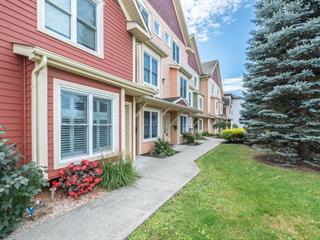 Condo à vendre à Cowansville, Montérégie, 131, Rue  Nelson, app. 6, 26351789 - Centris.ca