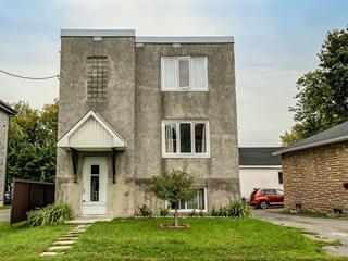 Triplex for sale in Gatineau (Hull), Outaouais, 121, Rue  Sherbrooke, 20749995 - Centris.ca