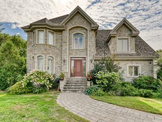 Maison à vendre à Boucherville, Montérégie, 674, Rue de Normandie, 11403474 - Centris.ca
