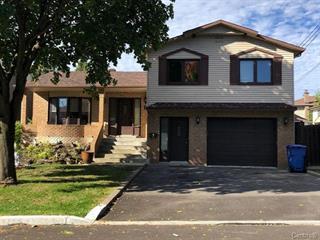 House for rent in Kirkland, Montréal (Island), 7, Rue  Labrèche, 21791548 - Centris.ca