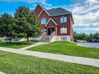 Condo à vendre à Gatineau (Aylmer), Outaouais, 1029, boulevard  Wilfrid-Lavigne, app. A, 14933045 - Centris.ca