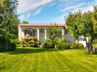 Maison à vendre à Laval (Duvernay), Laval, 3445Z, Rang du Haut-Saint-François, 25427326 - Centris.ca