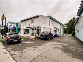 Bâtisse commerciale à vendre à Gatineau (Gatineau), Outaouais, 396, Rue  Notre-Dame, 23169723 - Centris.ca