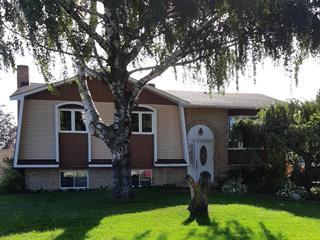 Maison à vendre à Mercier, Montérégie, 52, Rue des Épinettes, 23835074 - Centris.ca