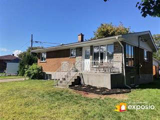Maison à vendre à Blainville, Laurentides, 355, Rue  Perreault, 17084016 - Centris.ca