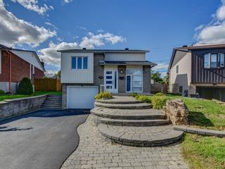 Maison à vendre à Laval (Vimont), Laval, 175, Rue de Lublin, 25598259 - Centris.ca