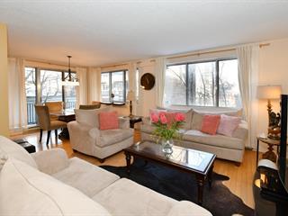 Condo for sale in Montréal (Ville-Marie), Montréal (Island), 3455, Rue  Drummond, apt. 203, 25184531 - Centris.ca