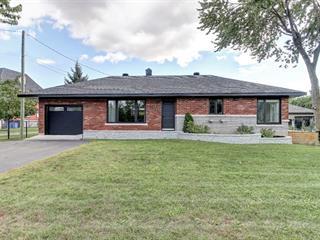 Maison à vendre à Repentigny (Repentigny), Lanaudière, 1220, boulevard de L'Assomption, 25073645 - Centris.ca