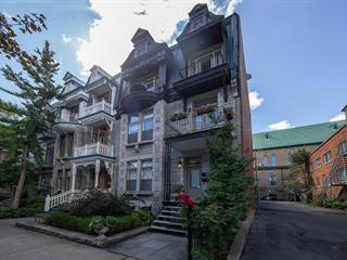 Condo à vendre à Montréal (Le Plateau-Mont-Royal), Montréal (Île), 3746, Rue  Saint-Hubert, 18149244 - Centris.ca