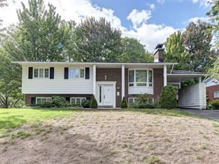 Maison à vendre à Saint-Jérôme, Laurentides, 152 - 154, Rue  LaBrie, 24122004 - Centris.ca