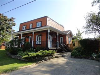 Maison à vendre à Matane, Bas-Saint-Laurent, 235, Rue du Bosquet, 26322413 - Centris.ca