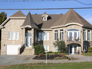 Maison à vendre à Saint-Joseph-de-Beauce, Chaudière-Appalaches, 423, Route  173 Nord, 24301112 - Centris.ca