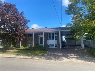 Maison à vendre à Trois-Rivières, Mauricie, 416, Rue des Érables, 28038561 - Centris.ca