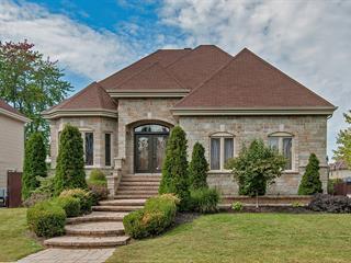 House for sale in Terrebonne (Terrebonne), Lanaudière, 2502, Rue des Jacinthes, 14787414 - Centris.ca