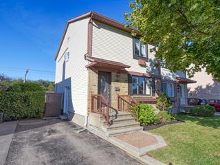 Maison à vendre à Laval (Chomedey), Laval, 2036, Rue de Tripoli, 19804220 - Centris.ca