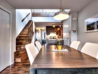 Condo / Apartment for rent in Montréal (Verdun/Île-des-Soeurs), Montréal (Island), 3028, boulevard  LaSalle, apt. D, 16086174 - Centris.ca